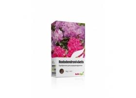 Rododendroväetis
