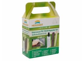 Paranduskomplekt PVC kile liimimiseks vees