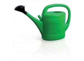 Kastekann Spring 10 L roheline, Prosperplast