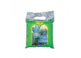 Kaktusemuld (sinine) 1 L