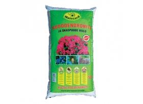 Rododendronite ja okaspuude muld 50 L