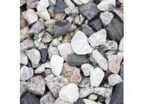 Graniitkillustik 16-32 mm 800 kg