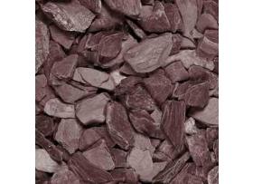 Kiltkivi 20-40 mm 250 kg
