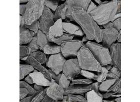 Kiltkivi 20-40 mm 800 kg