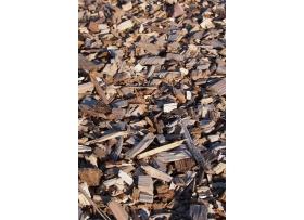 Lehtpuuhake 20-50 mm, big-bag 1,8 m3